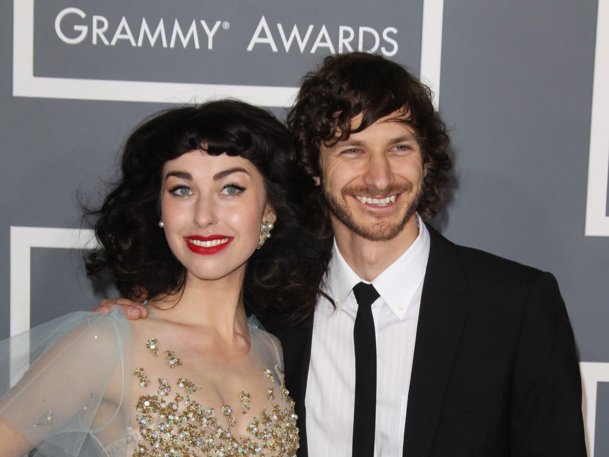 Most popular song: Gotye and Kimbra