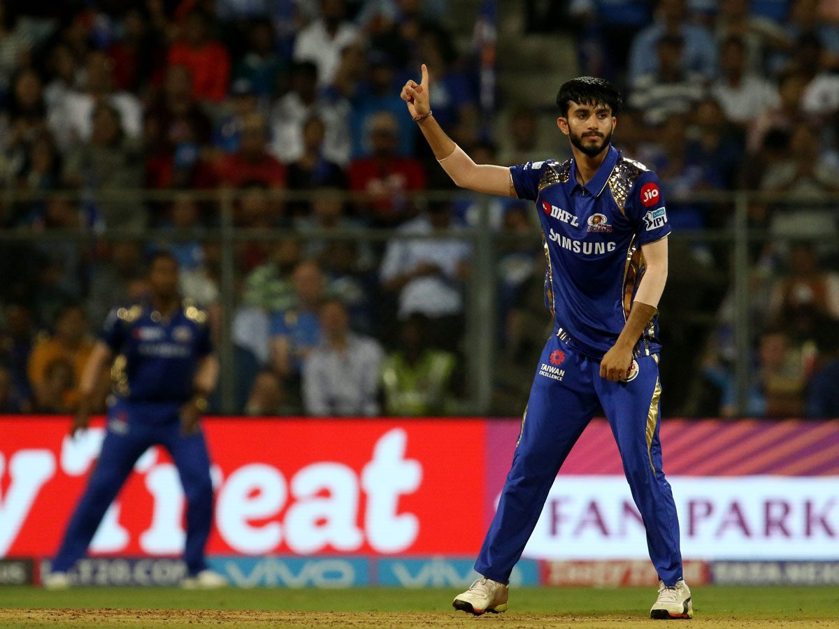 Sports documentaries - Cricket Fever: Mumbai Indians
