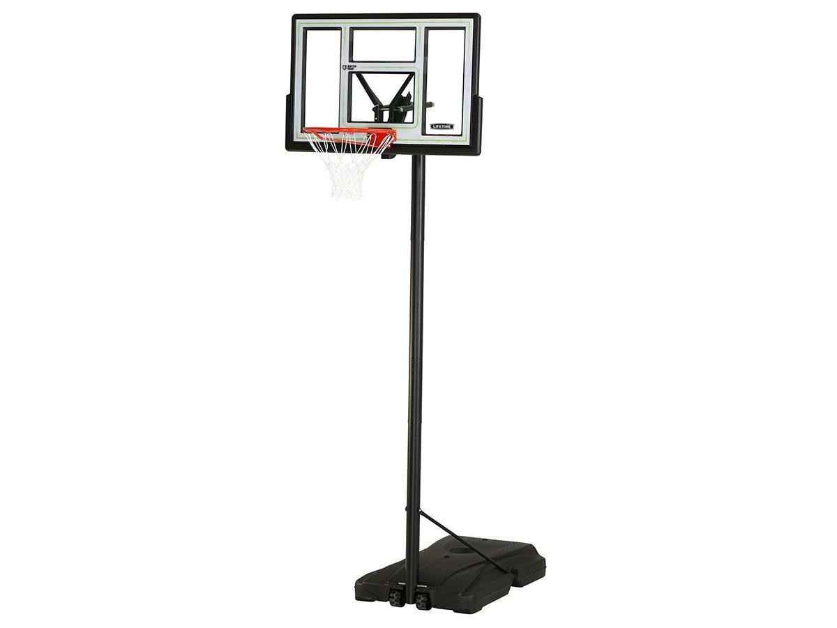 Walmart.ca basketball net