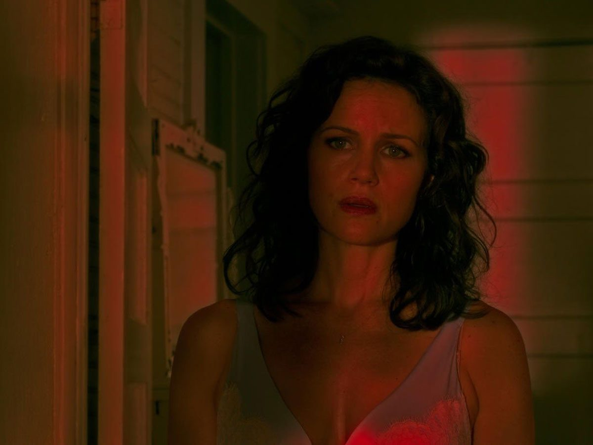 Best thrillers on Netflix Canada: Gerald's Game