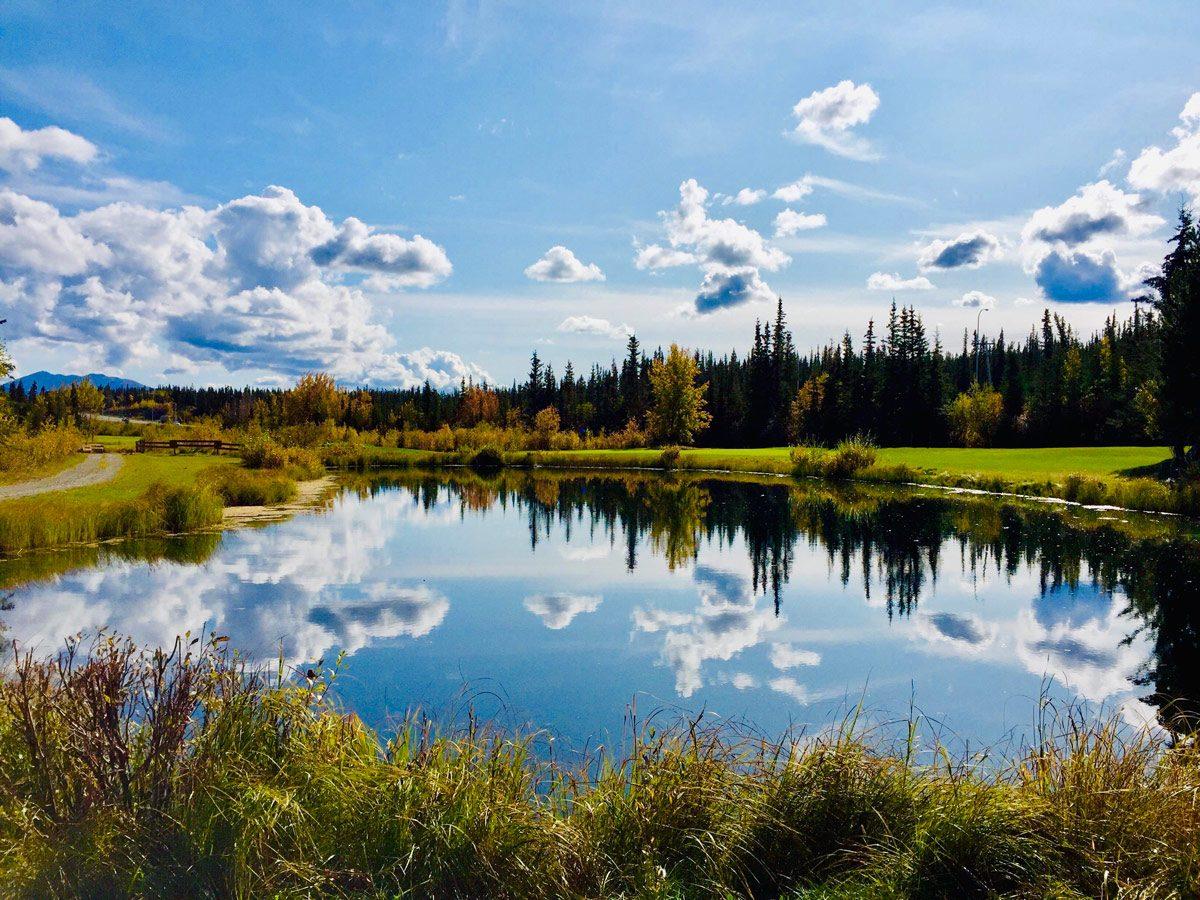 Meadow Lakes Golf Club
