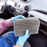 How Often You Should Be Replacing the Cabin Air Filter in Your Car