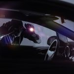 8 Car Anti-Theft Devices to Protect Your Ride