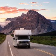 The Ultimate RV Road Trip Planner