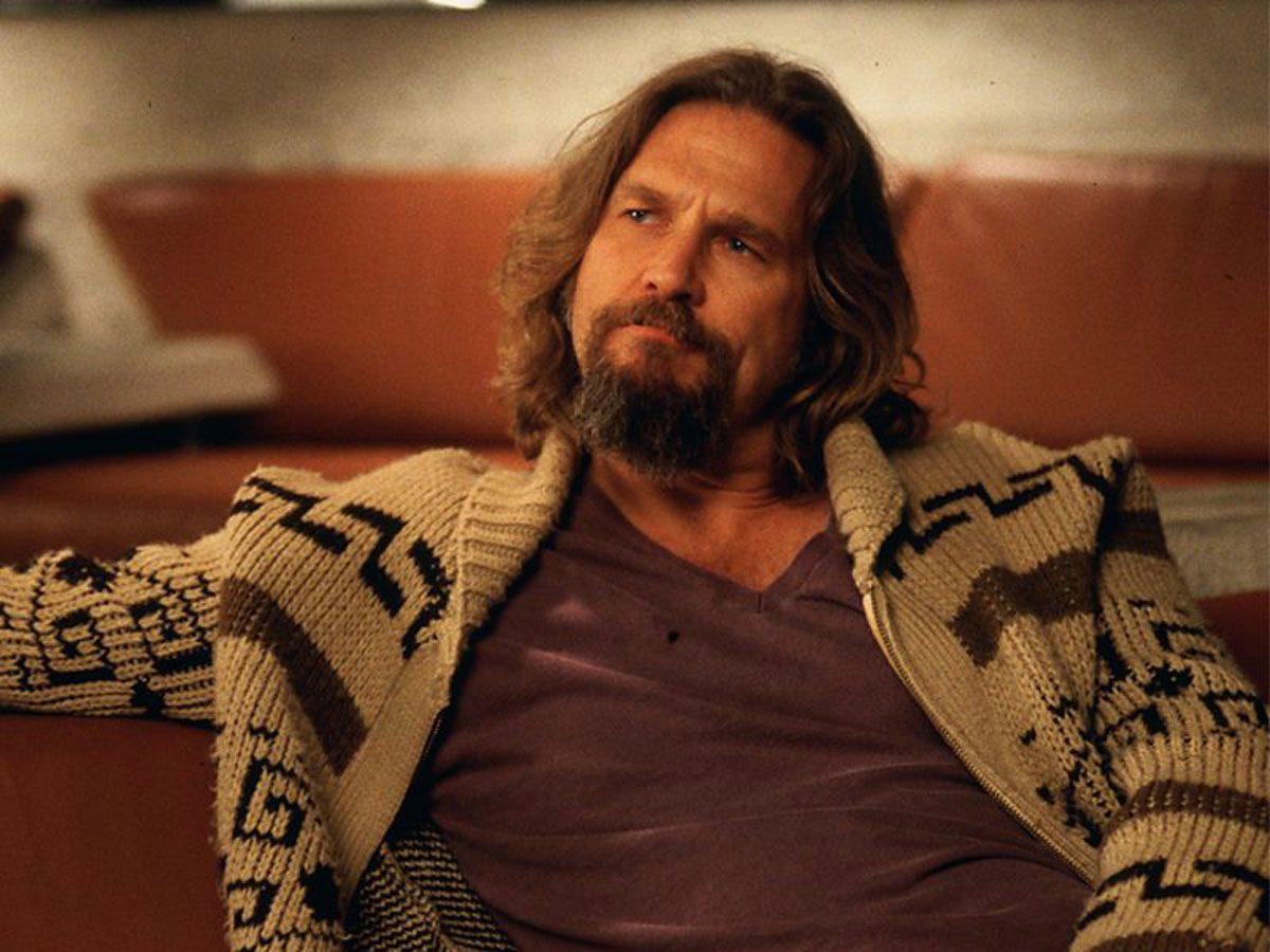 Best comedy movies on Netflix - The Big Lebowski