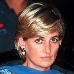 This Is How Much Money Princess Diana Reportedly Got in Her Divorce From Prince Charles