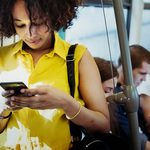 Text Slang Terms Decoded: What 16 Common Social Media Abbreviations Actually Mean