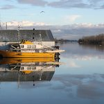 Beautiful Boat Photography From Across Canada
