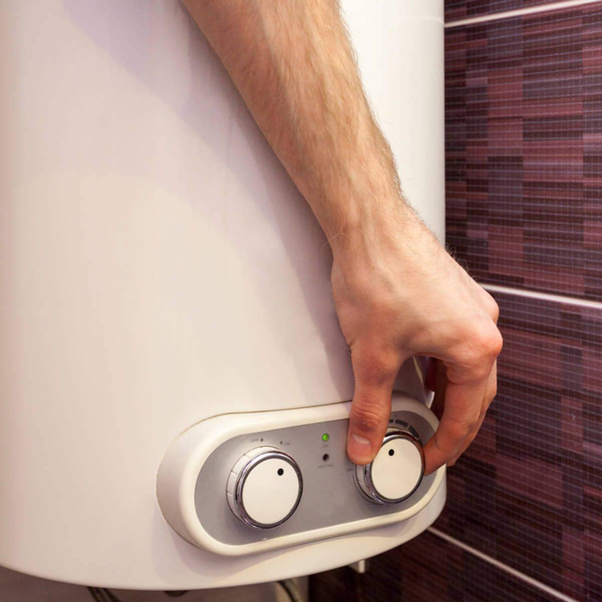 dfh3_shutterstock_433760101 water heater temperature