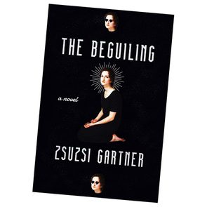 Reader's Digest book club - The Beguiling
