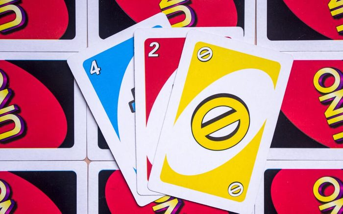00 The Crazy Uno Rule We Bet You Never Knew About 728395000 M Sosnowska Ft