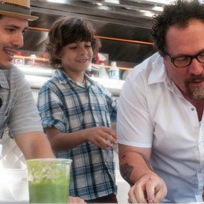 Feel-good movies on Netflix Canada - Chef