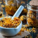 13 Highly Effective Folk Medicine Remedies From Around the World