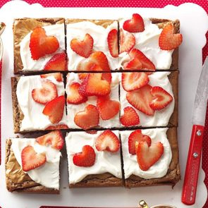 Strawberry Heart Brownies Exps233587 Sd163575d10 09 6b Rms