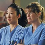 20 Powerful Grey's Anatomy Quotes to Live Your Life By