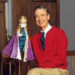 The True Story Behind Mr. Rogers' Empathy