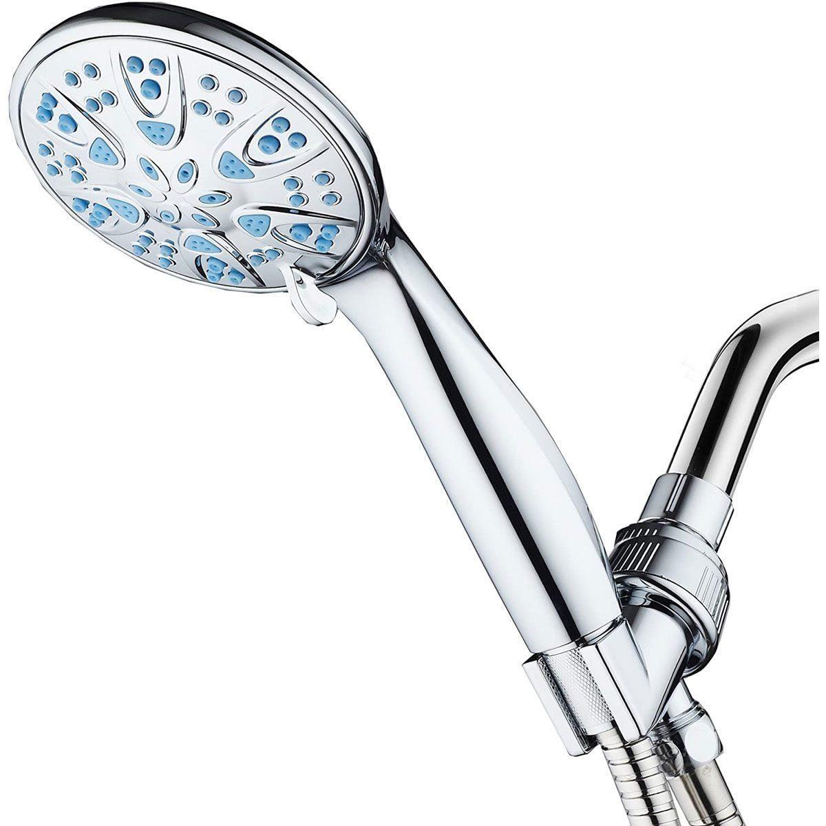 Shower Head 81 2ytmzakl. Ac Sl1500