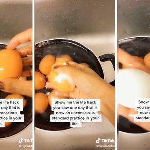 Tiktok Egg Peeling Hack Qt 1200x800