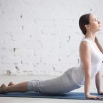 5 Yoga Poses to Try for Lower Back Pain