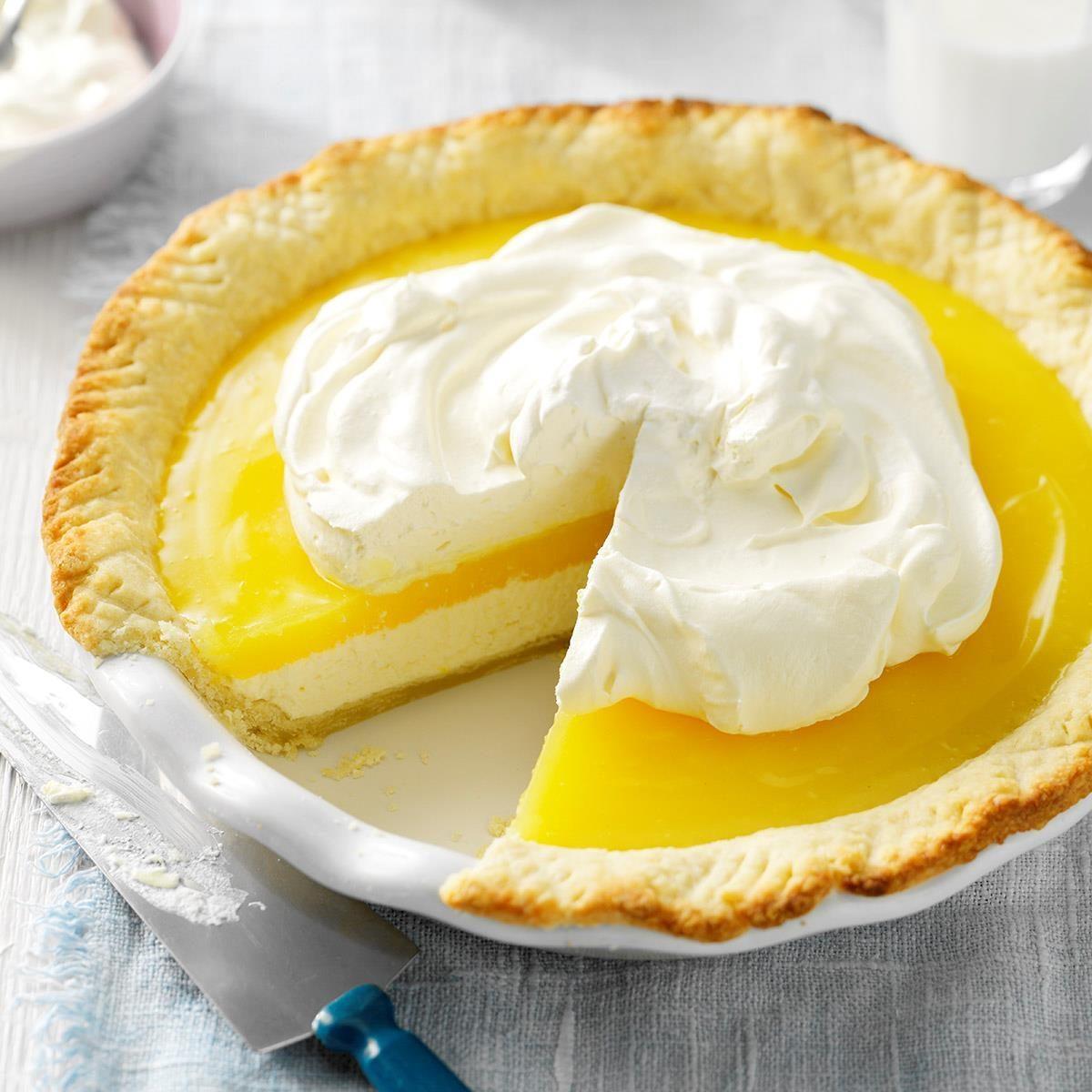 Lemon Supreme Pie Exps Bdsmz17 8669 B03 09 4b 7