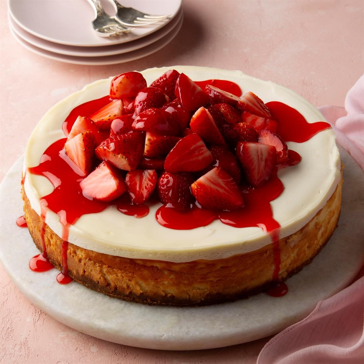 Strawberry Cheesecake Exps Ft20 3270 F 0221 1 2
