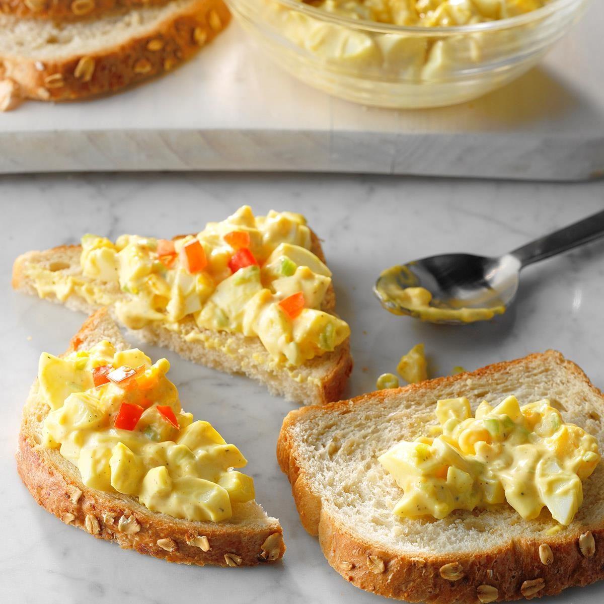 Zippy Egg Salad Exps Sdam18 11971 D12 07 1b 4