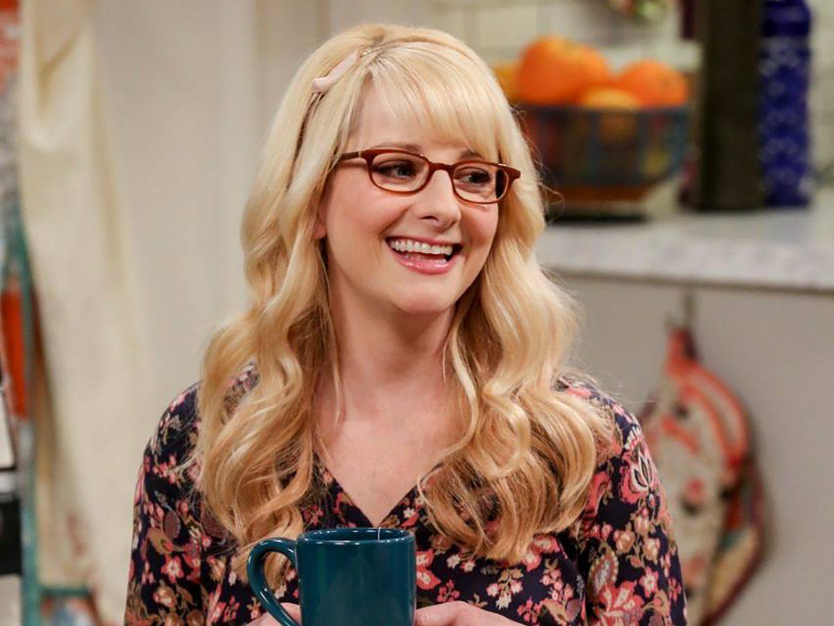 Big Bang Theory Quotes Bernadette