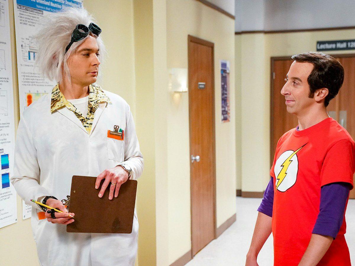 Big Bang Theory Quotes Howard Emotional Expression