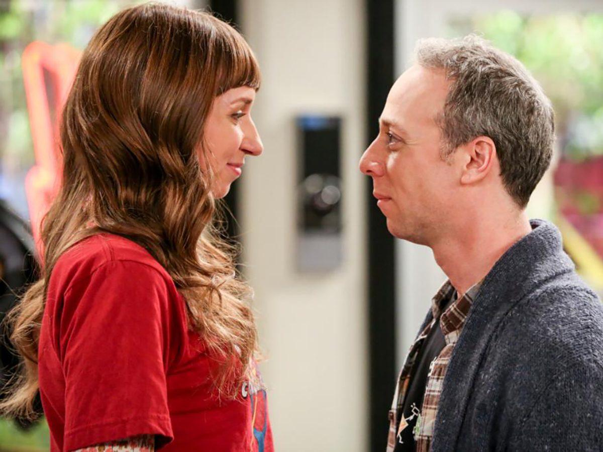 Big Bang Theory Quotes Stuart