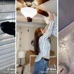 The Best Spring Cleaning Hacks We Found on TikTok