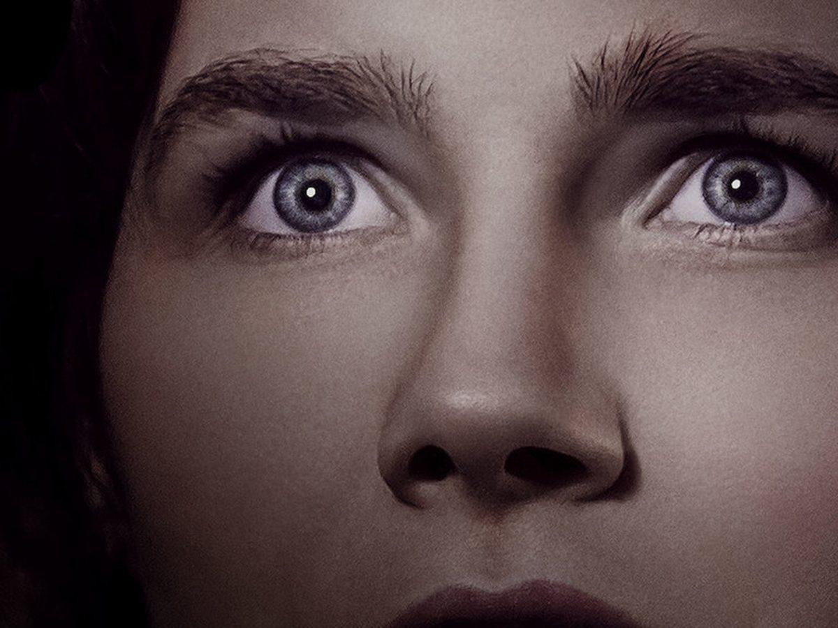 True Crime Shows Amanda Knox
