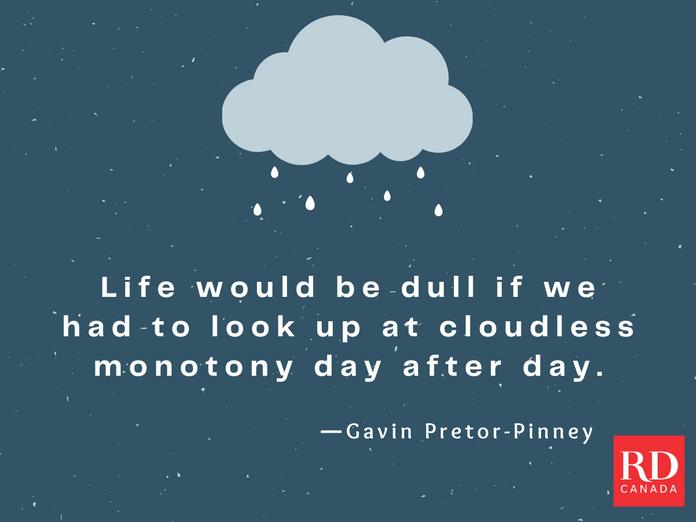 Short Inspirational Quotes - Gavin Pretor-Pinney