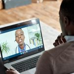 Is Telehealth as Effective as In-Person Care? Here's What the Experts Say