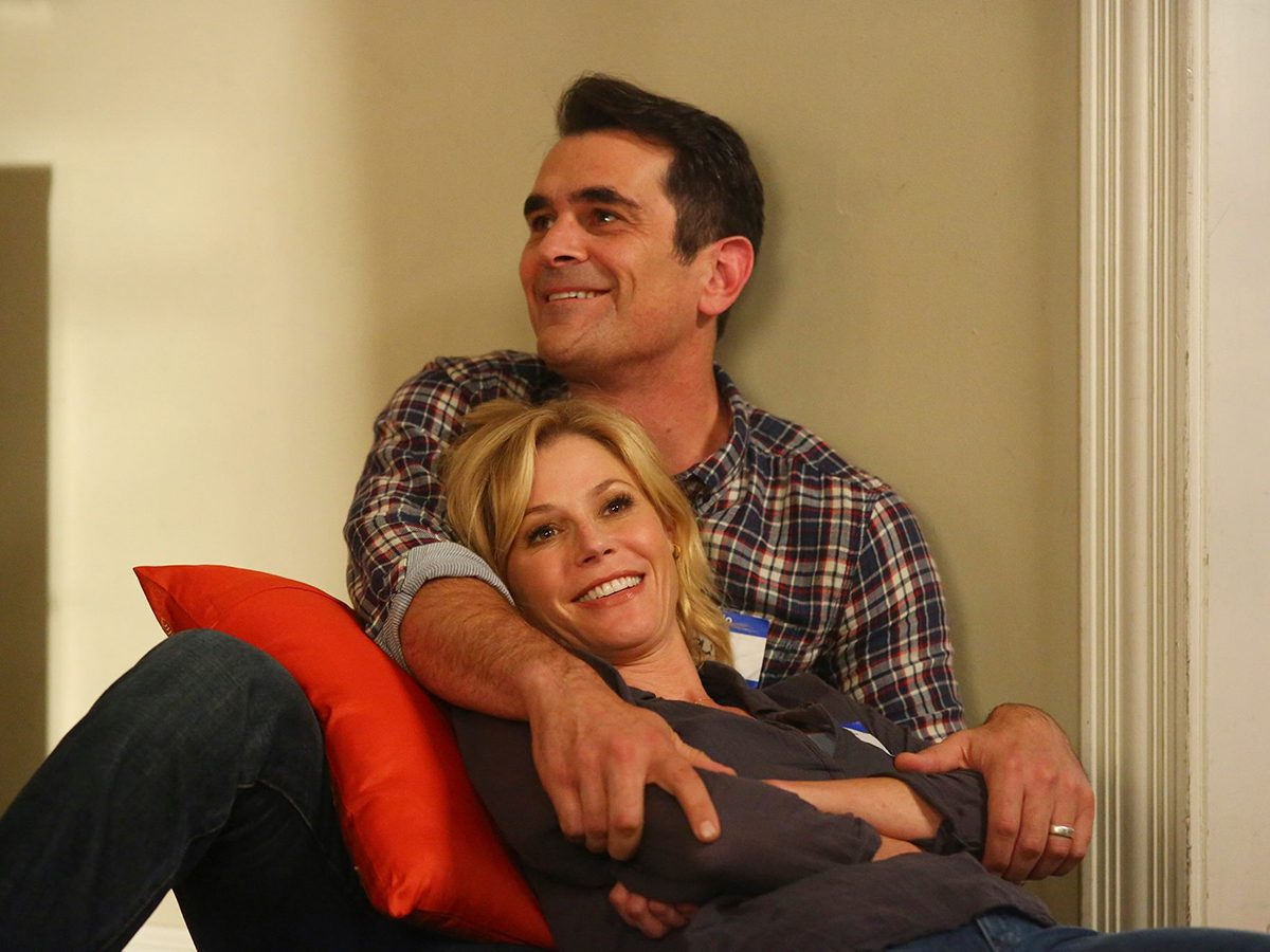 Modern Family Quotes - Phil Dunphy