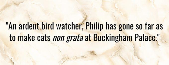 Prince Philip Readers Digest 5