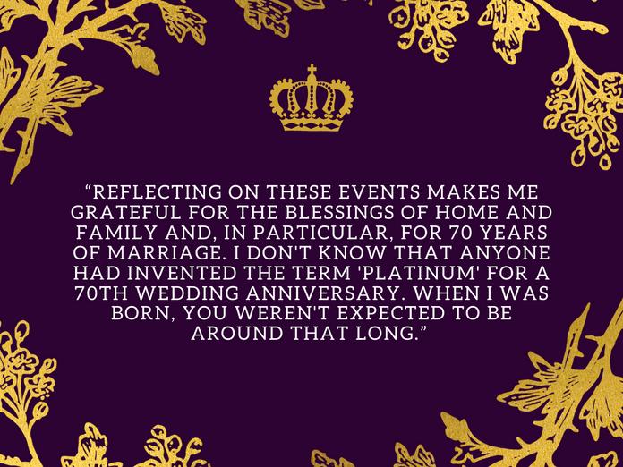 Queen Elizabeth Quotes 15