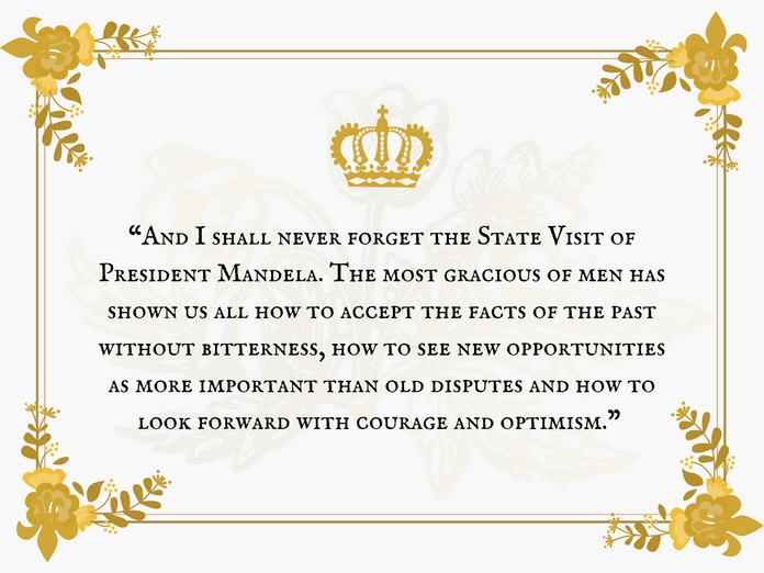 Queen Elizabeth Quotes 20