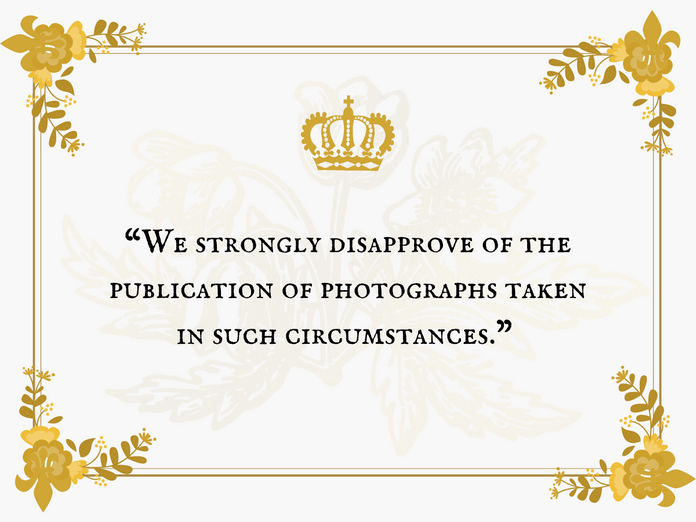 Queen Elizabeth Quotes 23