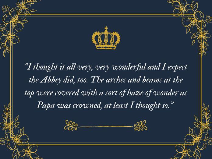 Queen Elizabeth Quotes 4