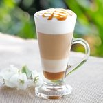 20+ Starbucks Copycat Recipes