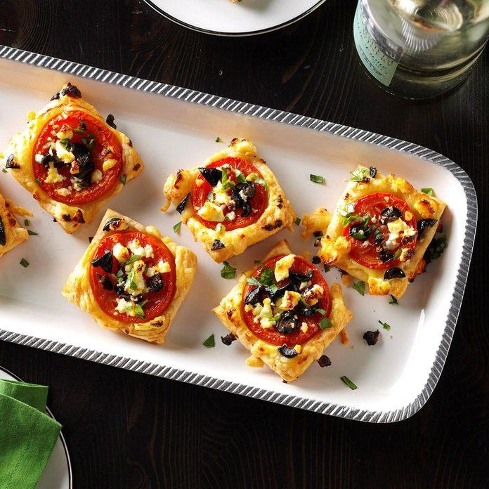 Mediterranean Tomato Bites Exps Sddj17 45438 D08 11 5b 4