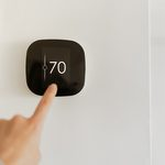 The Best Temperature To Set A Thermostat in Summer
