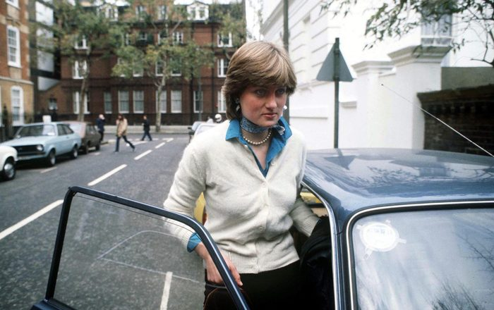 Lady Diana 3
