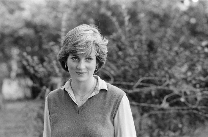 Princess Diana 16