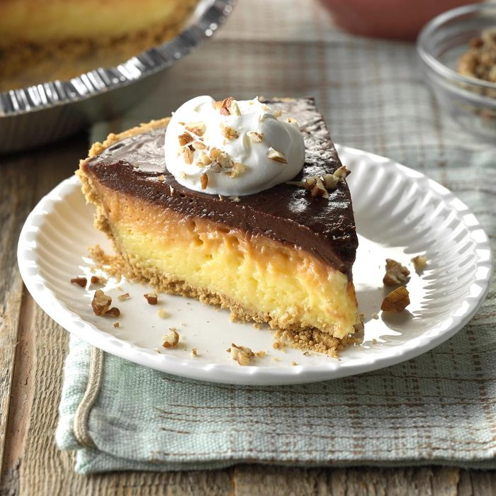 Ribbon Pudding Pie Exps Dsbz17 14700 C01 19 2b