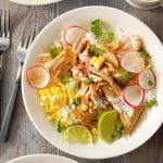 20+ Easy Weeknight Dinners for Summer