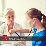 What to Know About COPD Treatment