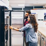 The Real Reason It's So Hard to Buy New Home Appliances Right Now