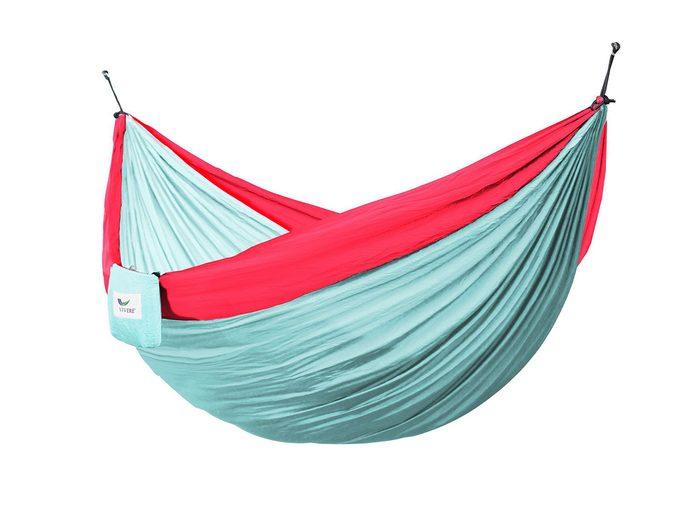 Canada Hammock - Walmart parachute hammock