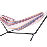10 Great Hammocks You Can Buy Right Now